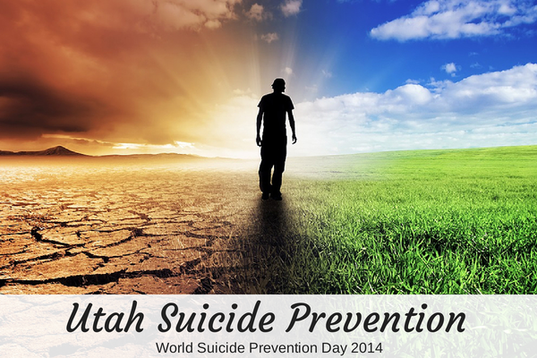 utah-suicide-prevention