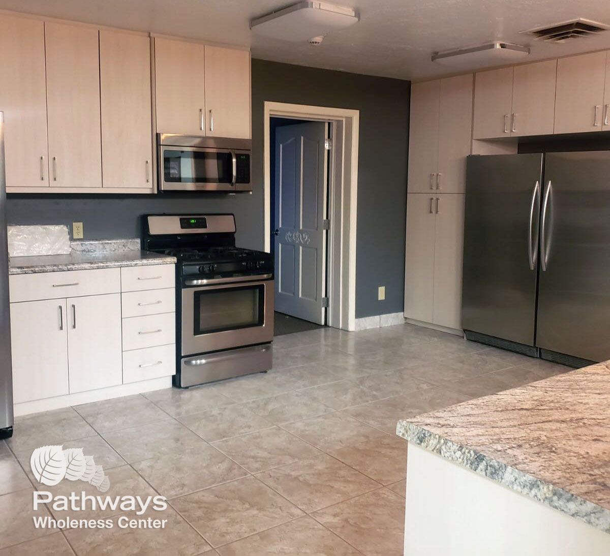 Pathways-Wholeness-Center-Kitchen-Utah