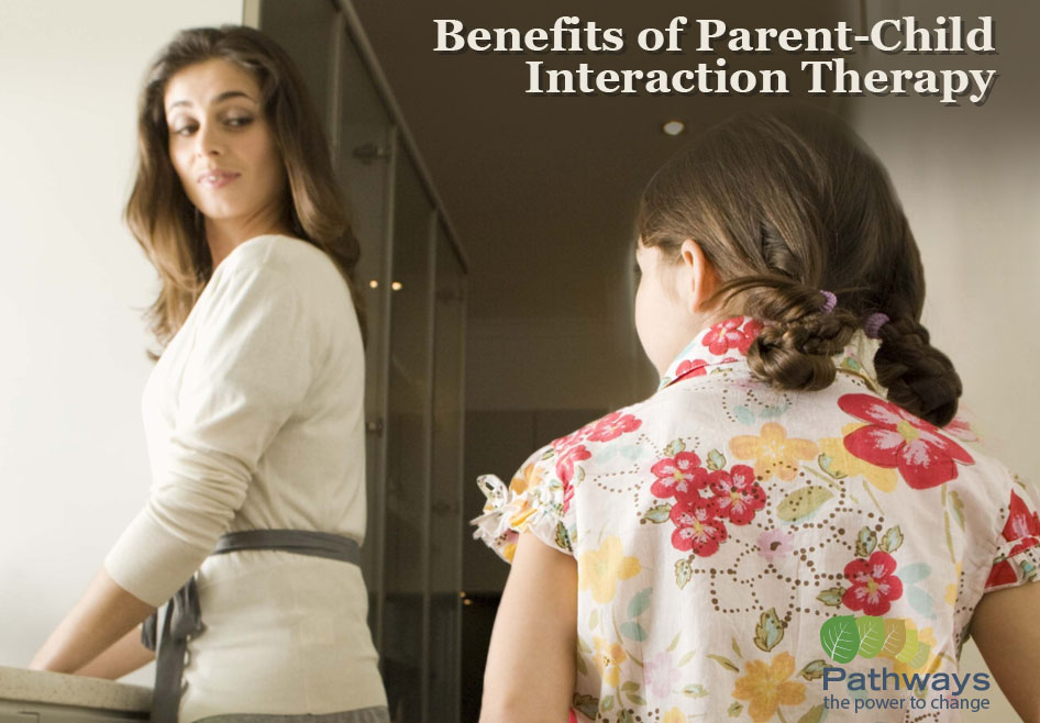 benefits_of_parent_child_interaction_therapy