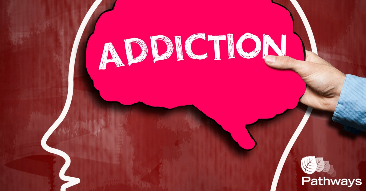 Addiction - Why is Heroin So Addictive? - Pathways Real Life Recovery
